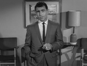 rod-serling1